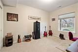 2203 Spring Oak Drive - Photo 25