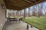 2203 Spring Oak Drive - Photo 26