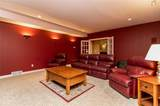 2701 Holly Court - Photo 42