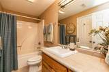2701 Holly Court - Photo 46