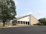 2405 Westdale Drive - Photo 1