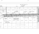 Lot 46 Deer Valley Subdivision - Photo 1