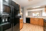 2570 Ridgeview Way - Photo 10