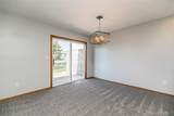 2570 Ridgeview Way - Photo 7