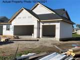 924 Crescent View Drive - Photo 1