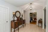2122 Cottage Grove Meadows - Photo 15