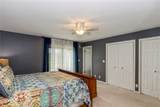 2122 Cottage Grove Meadows - Photo 17