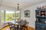2122 Cottage Grove Meadows - Photo 9
