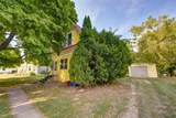 614 Oak Street - Photo 14