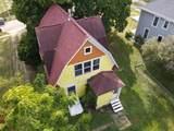 614 Oak Street - Photo 3