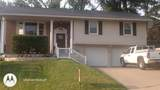 238 Brentwood Drive - Photo 1
