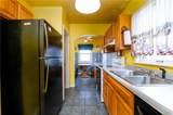 3620 Johnson Avenue - Photo 13