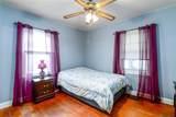 3620 Johnson Avenue - Photo 17