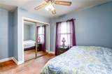 3620 Johnson Avenue - Photo 18