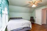 3620 Johnson Avenue - Photo 20
