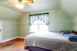 3620 Johnson Avenue - Photo 21