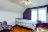 3620 Johnson Avenue - Photo 22