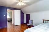 3620 Johnson Avenue - Photo 23