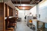 3620 Johnson Avenue - Photo 27