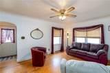 3620 Johnson Avenue - Photo 9