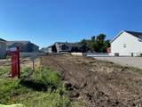 1173 Rolling Glen Drive - Photo 1