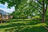 6809 Devonshire Drive - Photo 27