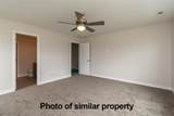 6361 Revival Alley - Photo 20