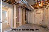 6361 Revival Alley - Photo 35
