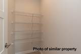 6367 Revival Alley - Photo 16