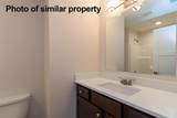6367 Revival Alley - Photo 27