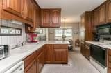 3601 Foxborough Terrace - Photo 11