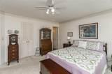 3601 Foxborough Terrace - Photo 15