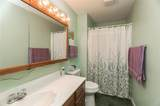 3601 Foxborough Terrace - Photo 16