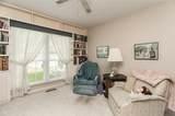 3601 Foxborough Terrace - Photo 18