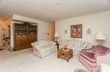 3601 Foxborough Terrace - Photo 2
