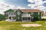 3601 Foxborough Terrace - Photo 24