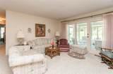 3601 Foxborough Terrace - Photo 4