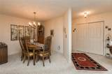 3601 Foxborough Terrace - Photo 6