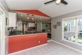 4222 Roxbury Drive - Photo 11