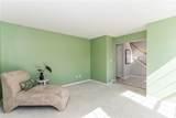 4222 Roxbury Drive - Photo 14