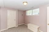 4222 Roxbury Drive - Photo 33