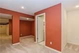 4222 Roxbury Drive - Photo 35