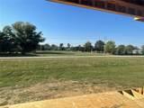 3964 Peridot Drive - Photo 10