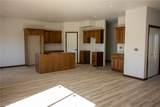 7082 Waterview Dr Sw - Photo 2