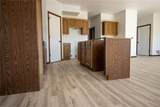 7082 Waterview Dr Sw - Photo 4