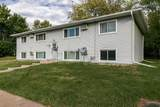 111 Knisel - Photo 2