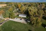 111 Knisel - Photo 4