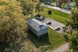 111 Knisel - Photo 9