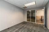 1239 1st Avenue - Photo 12