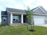 406 West Williams Drive - Photo 2